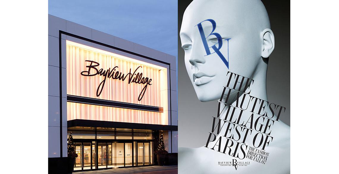 luxe_branding_08