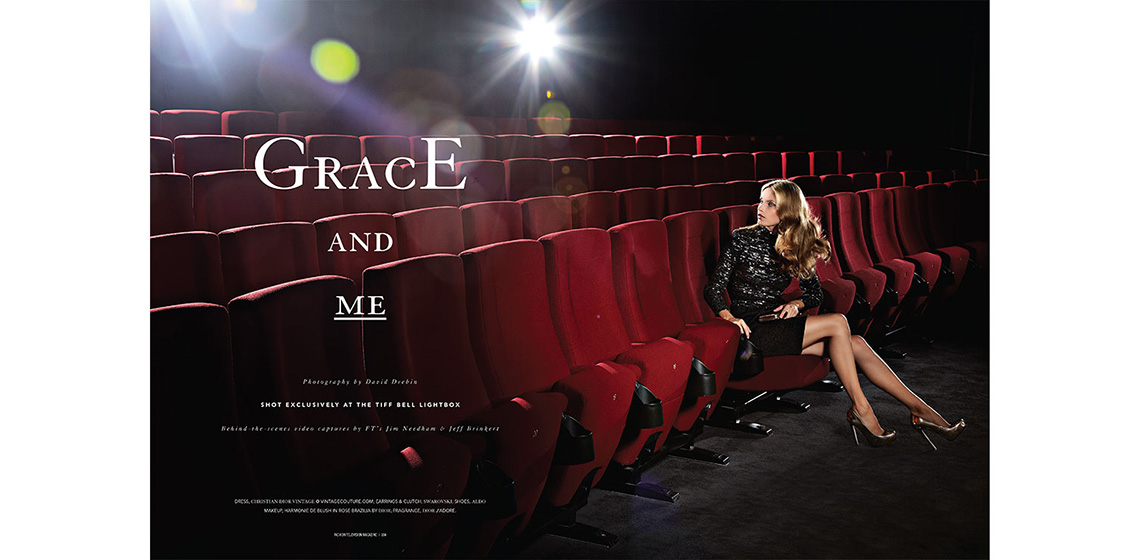 magazine_14