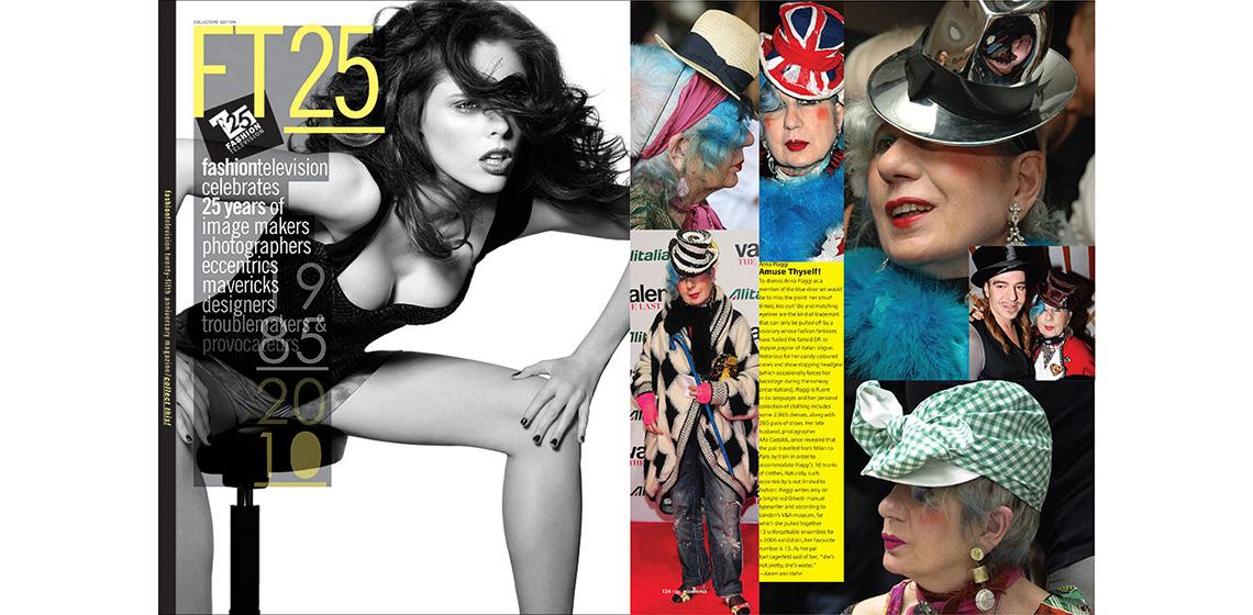 magazine_15