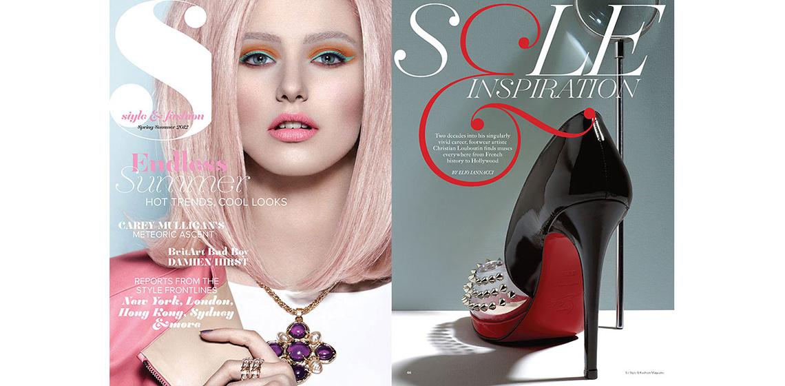 magazine_16