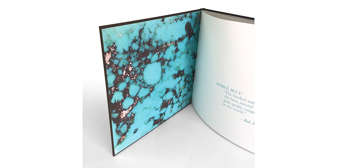 bookdesign_01