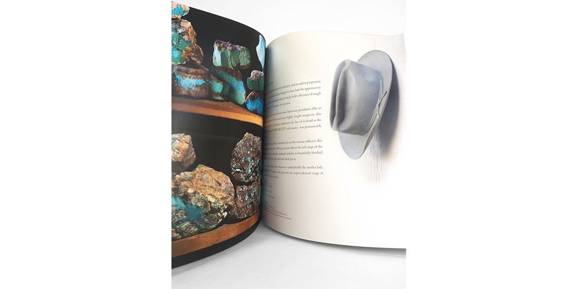 bookdesign_02