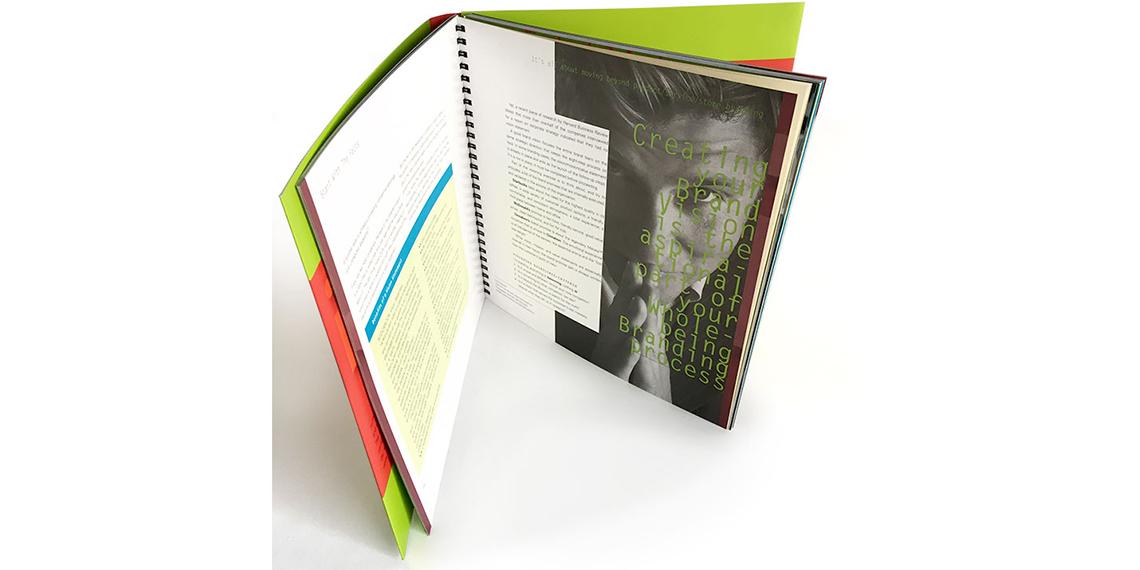 bookdesign_07