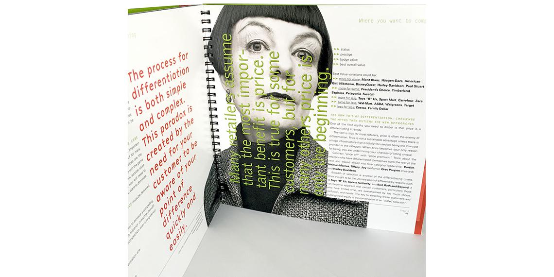 bookdesign_09