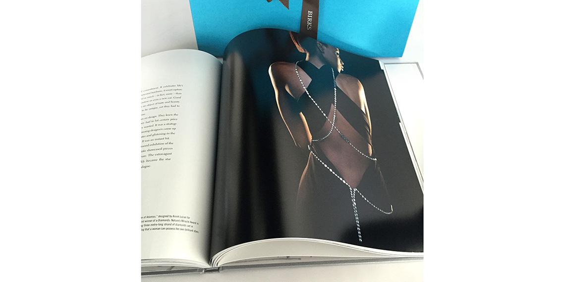 bookdesign_14