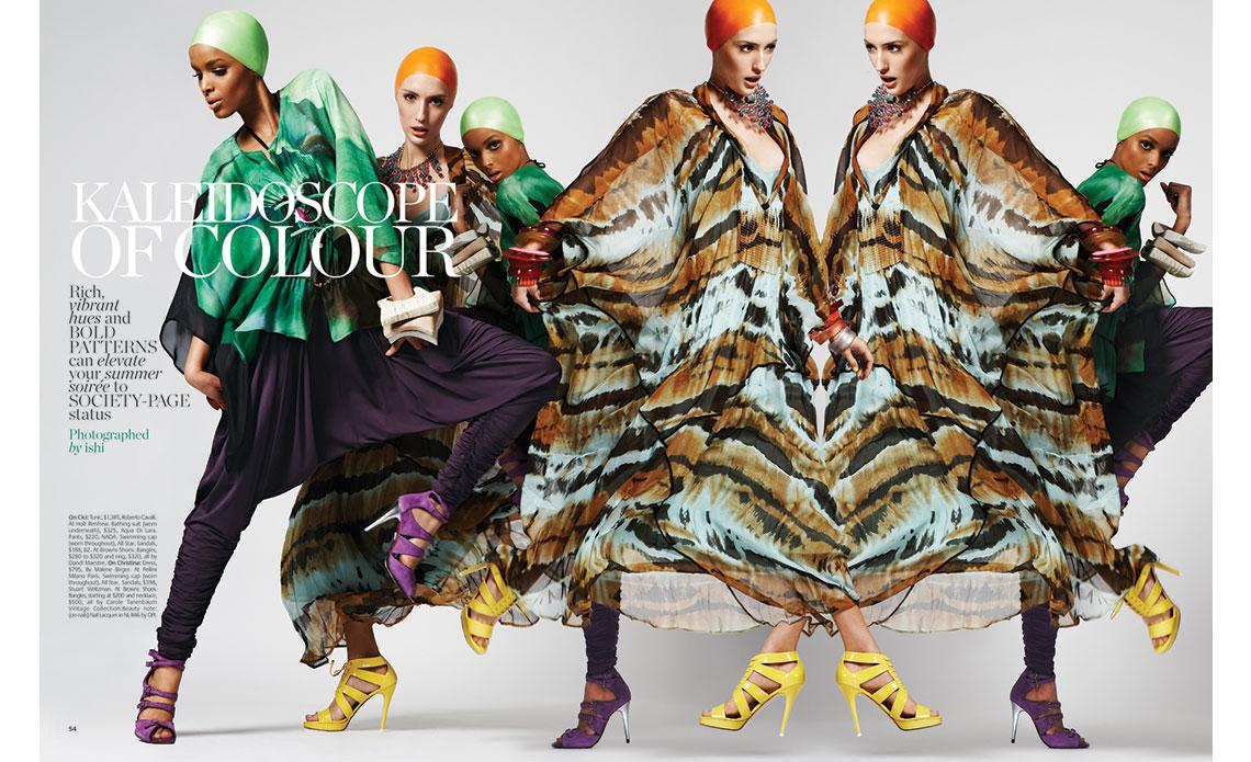 fashion_40