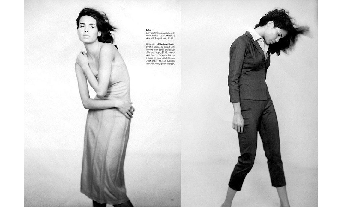 fashion_49