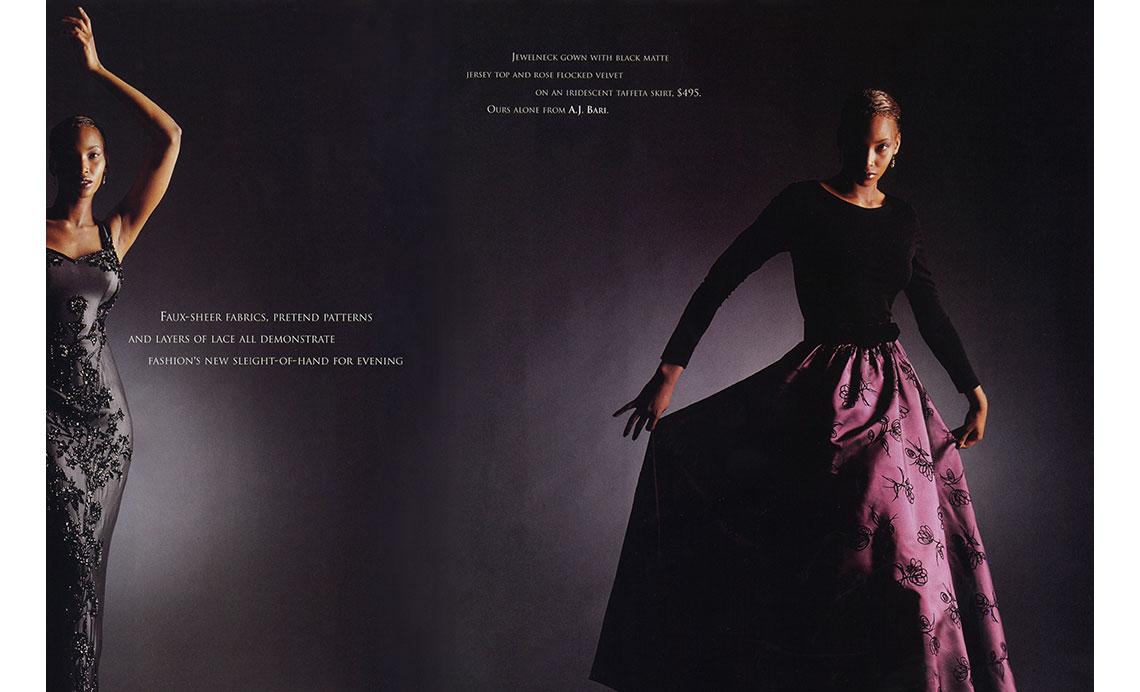 fashion_54